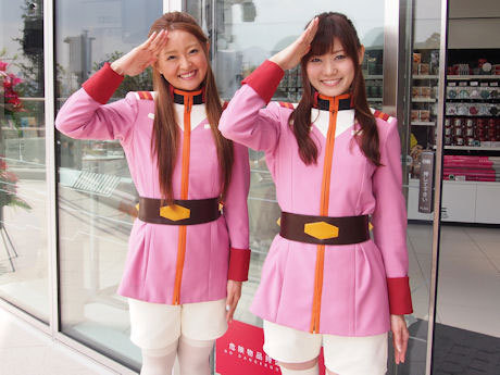 Gundam-Front-Tokyo-02.jpg