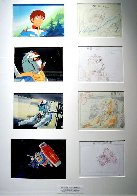 Gundam-Front-Tokyo-05.jpg
