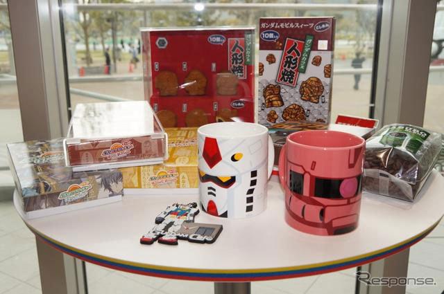 Gundam-Front-Tokyo-06.jpg