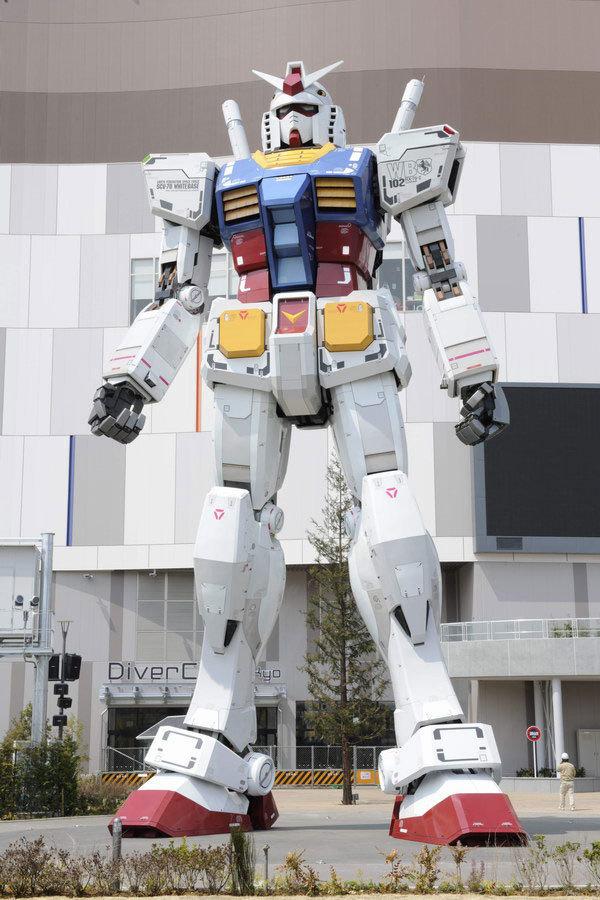 Gundam-Front-Tokyo-10.jpg