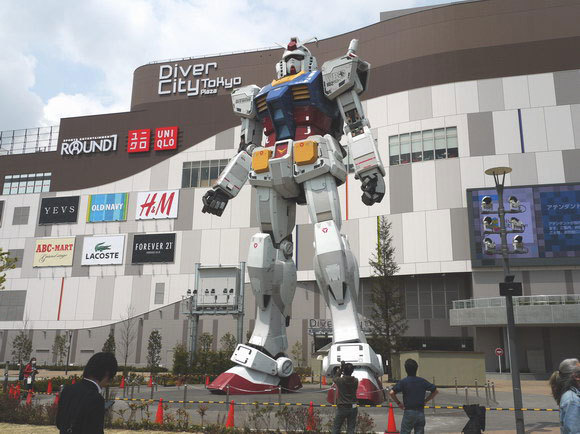 Gundam-Front-Tokyo-12.jpg