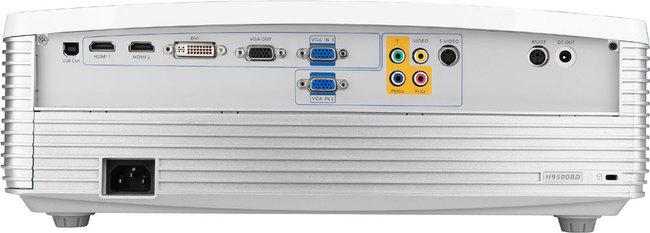 H9500BD_2.jpg
