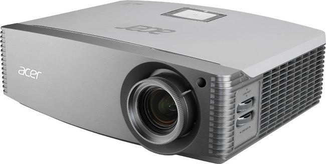 H9500BD_4.jpg