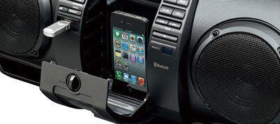 iPhoneBlaster-02.jpg