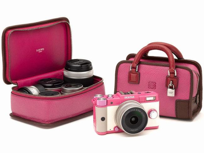 Pentax-Q-Magenta-Pink-01.jpg