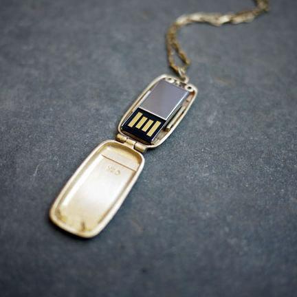 USB-Locket-mini-01.jpg