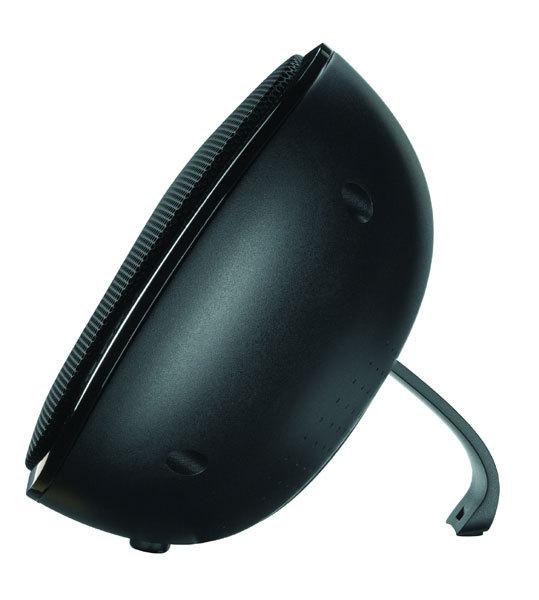 Wireless_boombox_5.jpg