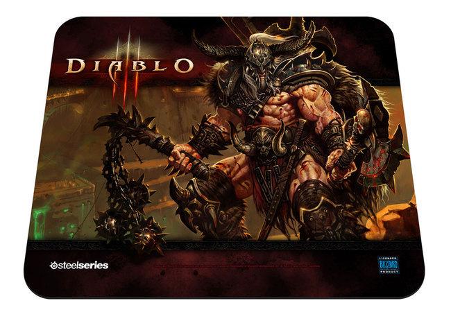 Tapis_Diablo_3.jpg