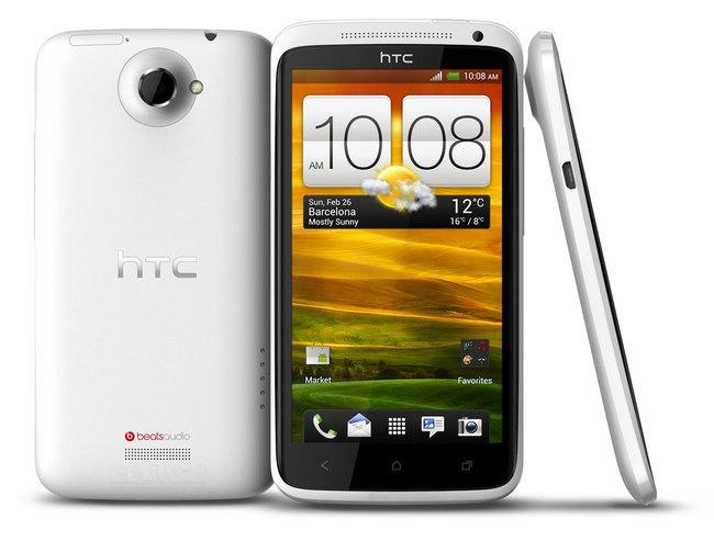 HTC-One-X_1.jpg