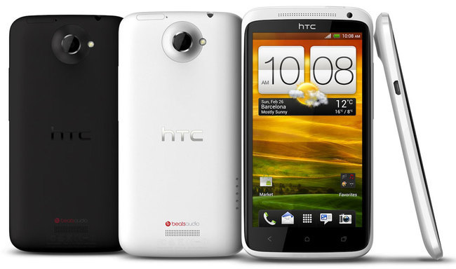 HTC-One-X_2.jpg