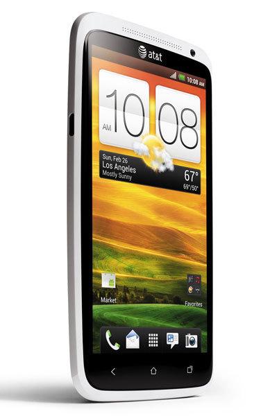 HTC-One-X_3.jpg