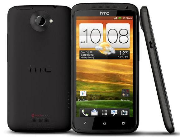 HTC-One-X_5.jpg