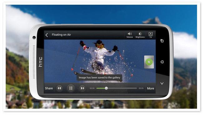 HTC-One-X_6.jpg
