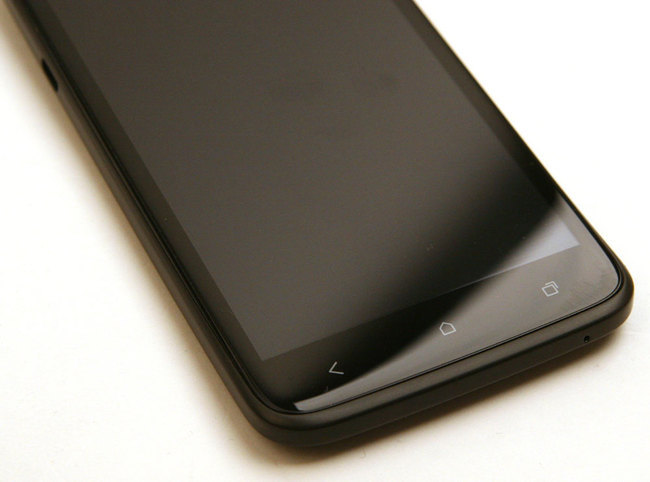 HTC_One_X_10.jpg