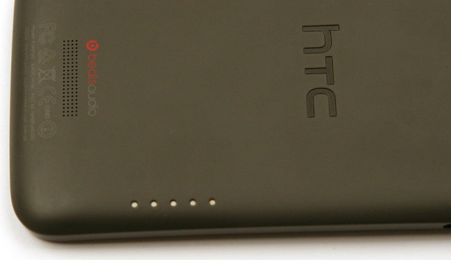 HTC_One_X_17.jpg