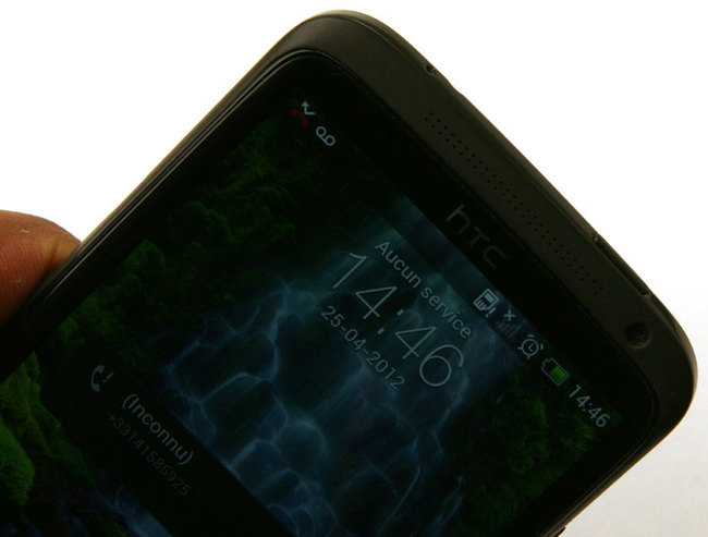 HTC_One_X_18.jpg