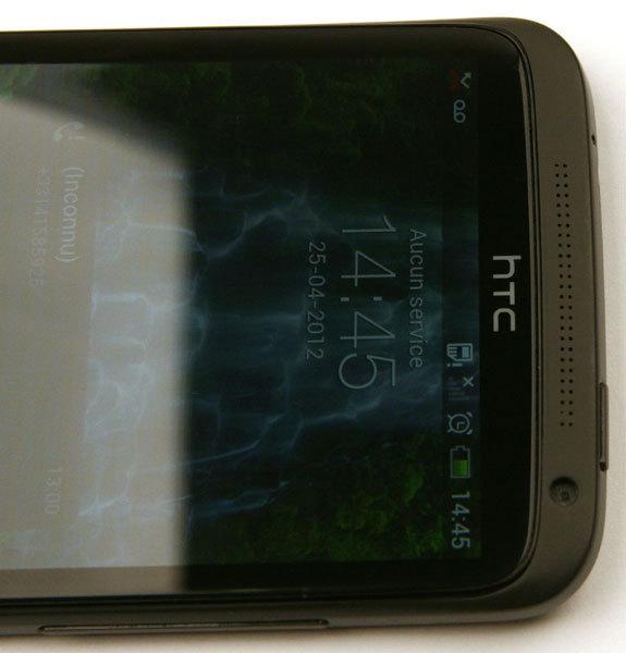 HTC_One_X_19.jpg