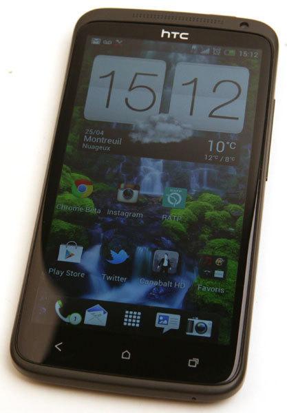 HTC_One_X_9.jpg