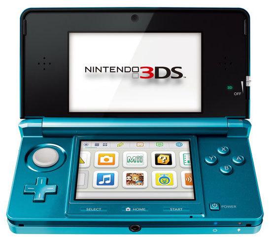 3DS_4.jpg