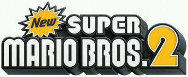 Nintendo-eShop-01.jpg