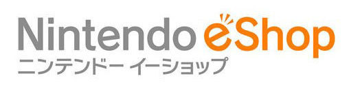 Nintendo-eShop-02.jpg
