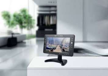 tv_portable.jpg
