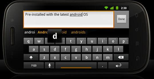Nexus_S_2.jpg