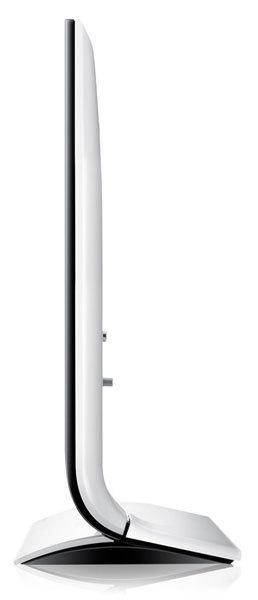 Samsung_S24B750V_2.jpg