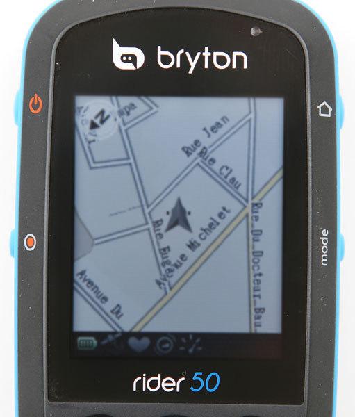 Bryton_Rider-50_5.jpg