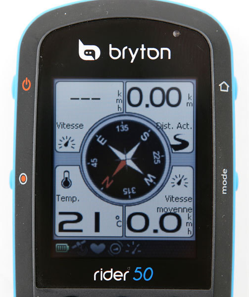 Bryton_Rider-50_7.jpg