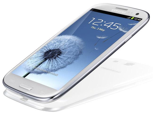 Samsung_Galaxy_S3_1.jpg