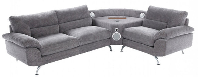Cosmo-Sound-Sofa-01.jpg