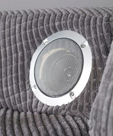Cosmo-Sound-Sofa-03.jpg