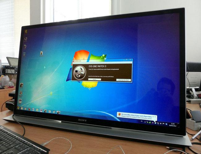 PC_desktop.jpg