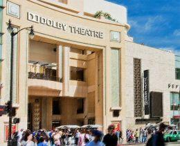 dolby_theatre.jpg