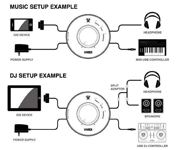 V-MIDI-04.jpg