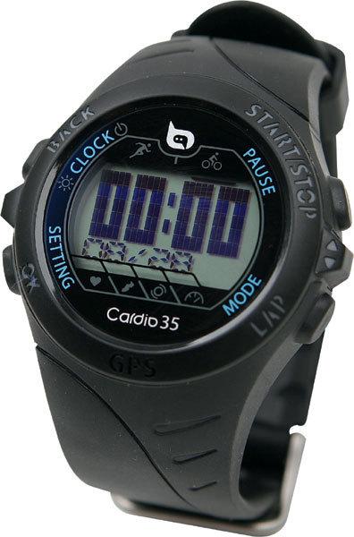 Bryton-Cardio-35T_1.jpg
