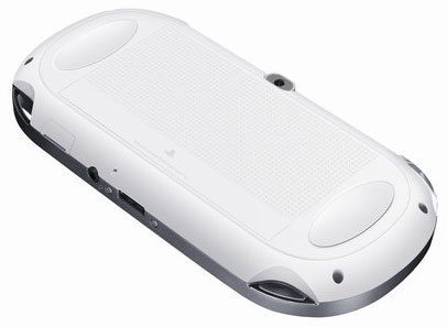 PS-Vita-Crystal-White-03.jpg