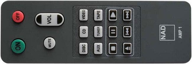 NAD-C316-BEE-remote.jpg