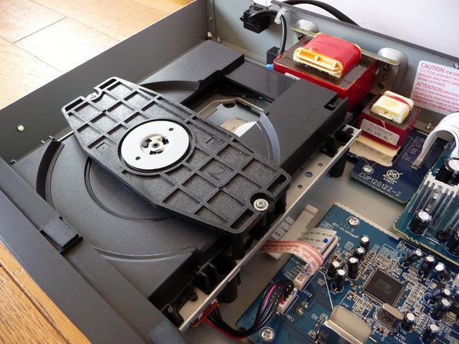 NAD-CD-P1140868_13.jpg