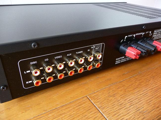 NAD-ampli-P1140873_14.jpg