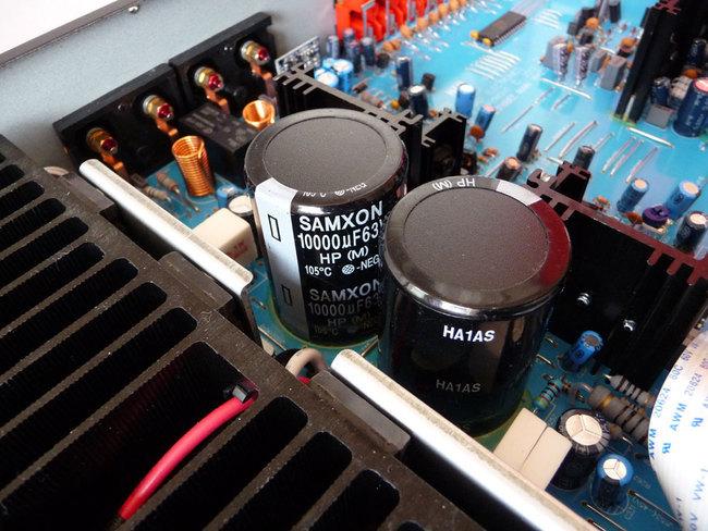 NAD-ampli-P1140884_5.jpg