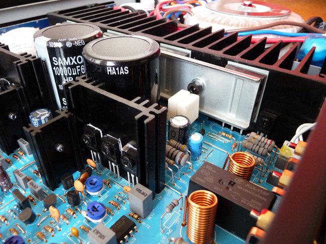 NAD-ampli-P1140888_7.jpg