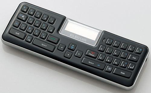 Elecom-05.jpg