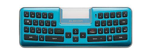 Elecom-06.jpg