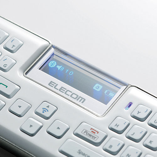 Elecom-07.jpg