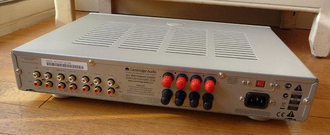 Cambridge-ampli-P1140842_4.jpg