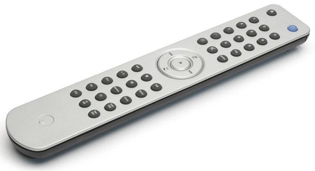 Cambridge-remote-540AC-640A.jpg