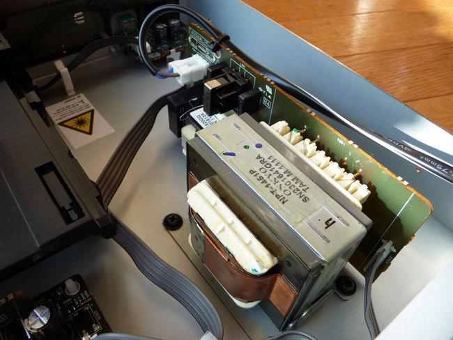 Onkyo-CD-P1140747_11.jpg