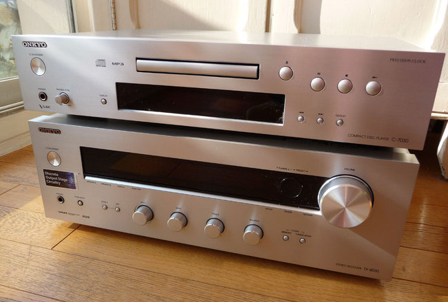 Onkyo-ampli-CD-P1140717.jpg